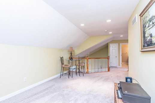 7609 Golden Wheat Lane #14 B - Photo 31