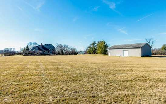 17900 Boerger Road - Photo 41