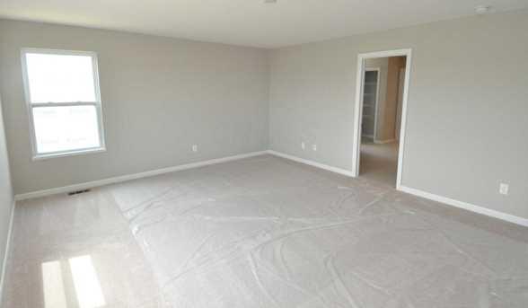 5577 Landgate Drive #Lot 6898 - Photo 27