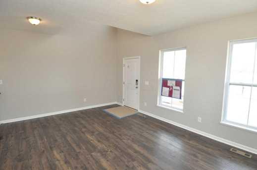 5577 Landgate Drive #Lot 6898 - Photo 5