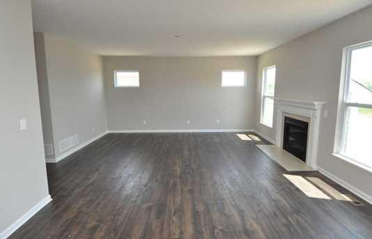 5577 Landgate Drive #Lot 6898 - Photo 13