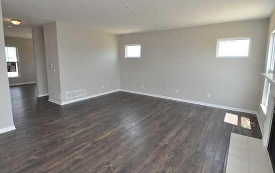 5577 Landgate Drive #Lot 6898 - Photo 11