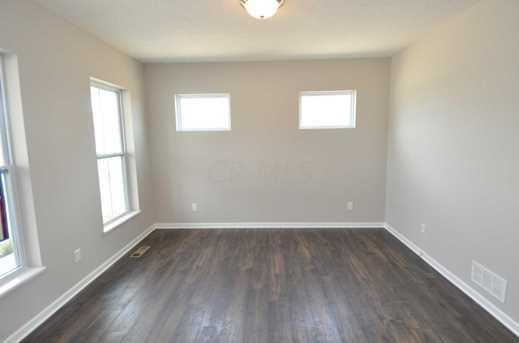 5577 Landgate Drive #Lot 6898 - Photo 3