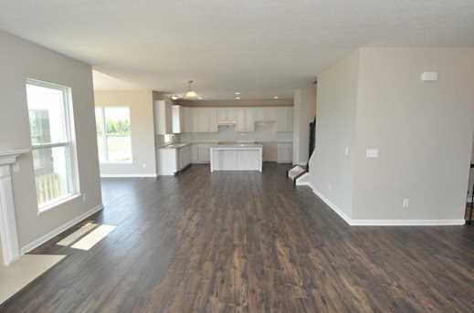5577 Landgate Drive #Lot 6898 - Photo 9