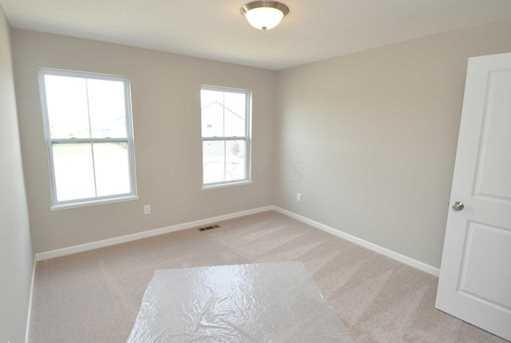 5577 Landgate Drive #Lot 6898 - Photo 35