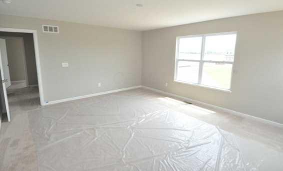 5577 Landgate Drive #Lot 6898 - Photo 29