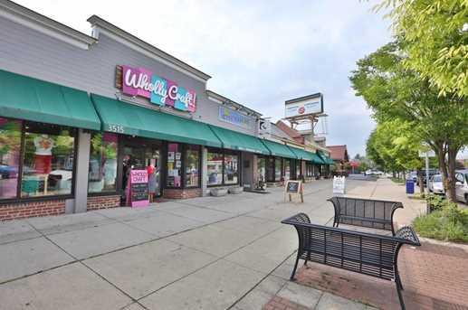 116 Piedmont Road - Photo 41