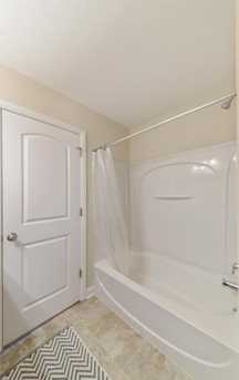 4522 Snowy Meadow Drive - Photo 25
