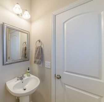 4522 Snowy Meadow Drive - Photo 15