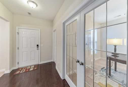 4522 Snowy Meadow Drive - Photo 5