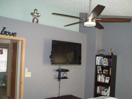 529 Lamesa Drive - Photo 15