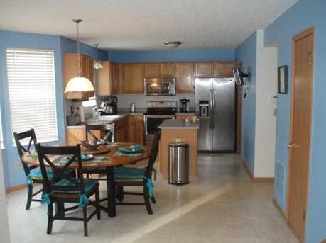 529 Lamesa Drive - Photo 9