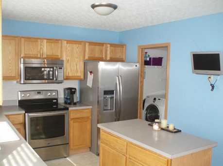 529 Lamesa Drive - Photo 11