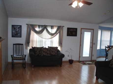 529 Lamesa Drive - Photo 7