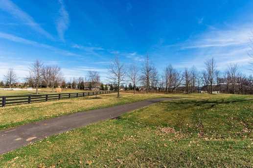 3598 Hickory Rock Drive - Photo 11