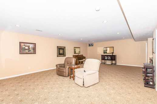 7924 Coldwater Drive - Photo 31