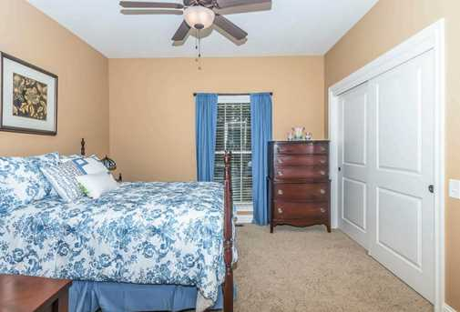 7924 Coldwater Drive - Photo 29