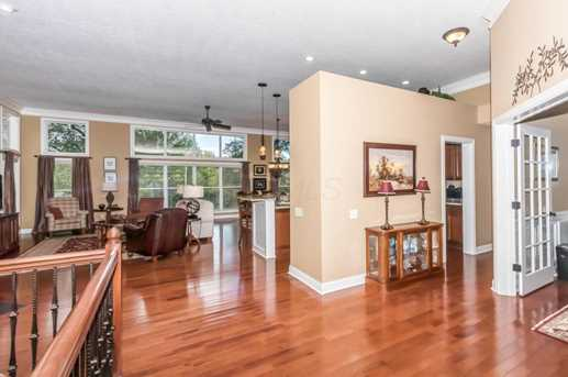 7924 Coldwater Drive - Photo 9