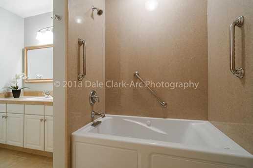 543 Ruttington Lane - Photo 17