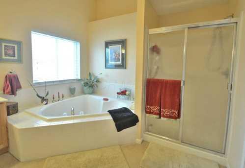 5940 Carnegie Cove Court - Photo 23