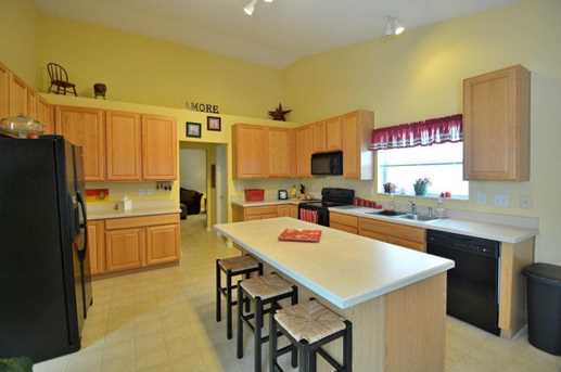5940 Carnegie Cove Court - Photo 47