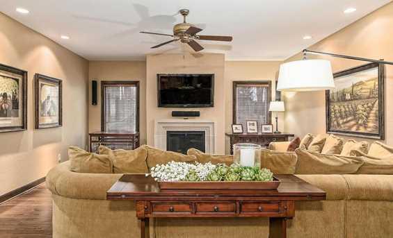 6916 Corazon Drive - Photo 13