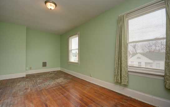 68 S Oakley Avenue - Photo 11