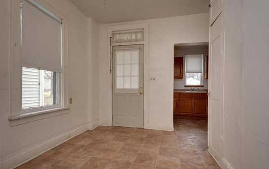 68 S Oakley Avenue - Photo 9