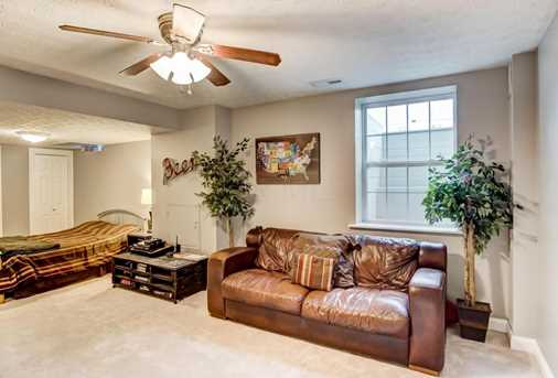 2655 Aikin S Circle - Photo 45