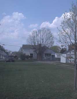 0 W Mound St - Photo 1