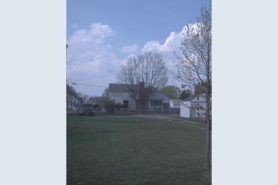 0 W Mound Street - Photo 1