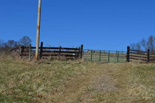 2075 Township Road 362 - Photo 17