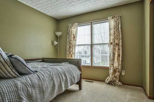 5220 Dietrich Avenue - Photo 11