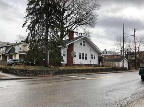 205 Crestview Road - Photo 3