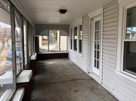 205 Crestview Road - Photo 7