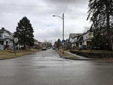 205 Crestview Road - Photo 5