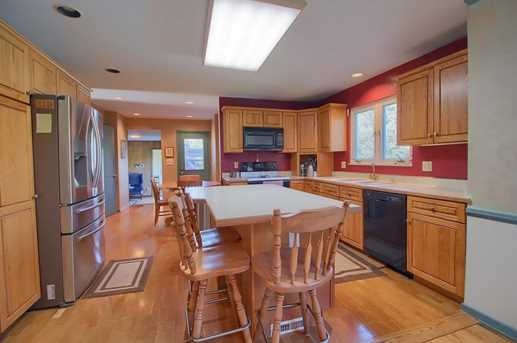 5454 Indian Hill Road - Photo 9