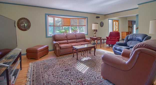5454 Indian Hill Road - Photo 5