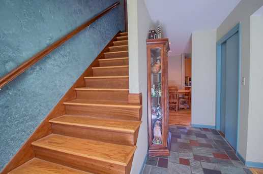 5454 Indian Hill Road - Photo 3