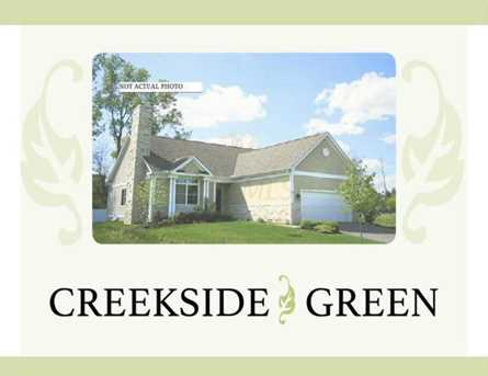 146 Creekside Green Dr - Photo 1