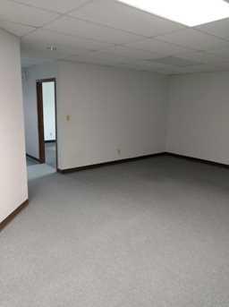5898 Chandler Court - Photo 15