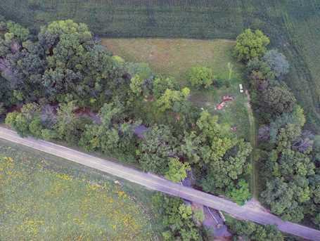 4898 S Bloomfield Royalton Ridge - Photo 1