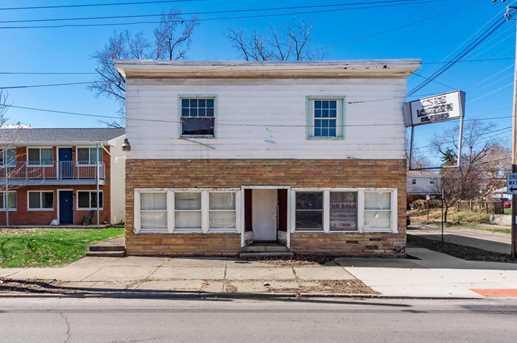2485 Indianola Ave - Photo 3