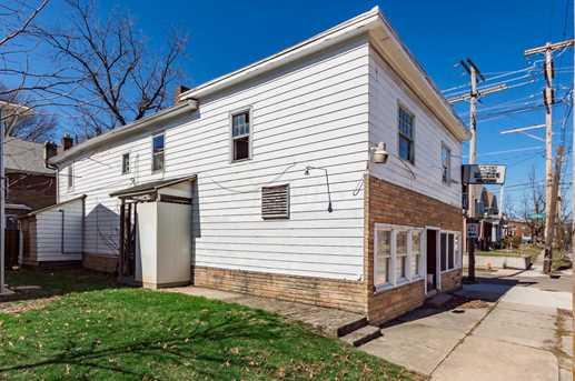 2485 Indianola Ave - Photo 5