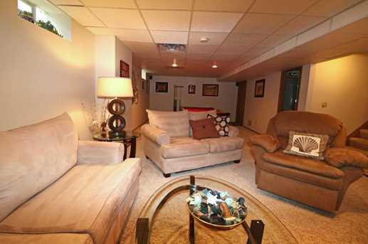 371 Retreat Lane - Photo 23