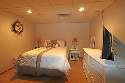 371 Retreat Lane - Photo 27