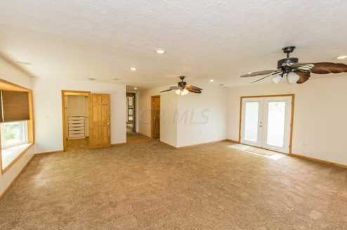 1140 Ginder NW Road - Photo 23