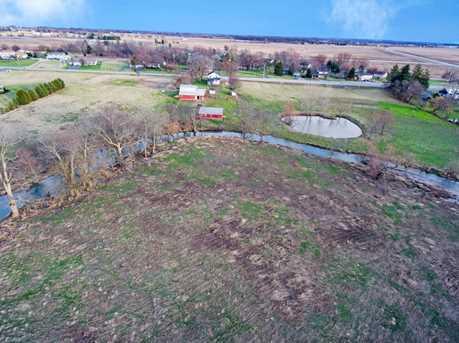3211 State Road 62 NE - Photo 43