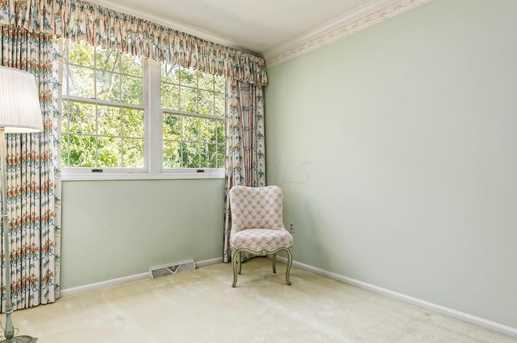 1220 Kenbrook Hills Drive #24 - Photo 45