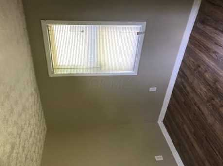 226 Loxley Drive - Photo 15